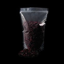 Cranberries grote verpakking